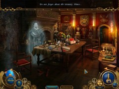 Amulet of Time PC Games Free Download For Windows 7/8/8.1/10/XP Full Version