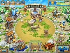 Free Download Ancient Rome 2 PC Games For Windows 7/8/8.1/10/XP Full Version