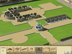 Free Download Ancient Rome PC Games For Windows 7/8/8.1/10/XP Full Version