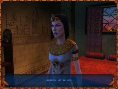 Annabel PC Games Free Download For Windows 7/8/8.1/10/XP