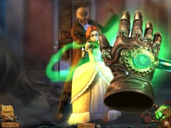 Apothecarium The Renaissance of Evil Games Free Download Full Version