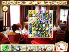 Apple Pie Games Free Download Full Version