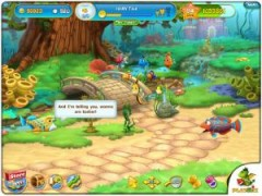 Aquascapes Free Download Games For PC Windows 7/8/8.1/10/XP Full Version