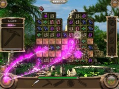 Artifacts of Eternity Games Free Download Full Version