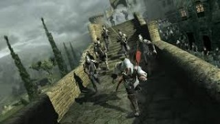 Assassin's Creed 2 Free Download Games For PC Windows 7/8/8.1/10/XP Full Version