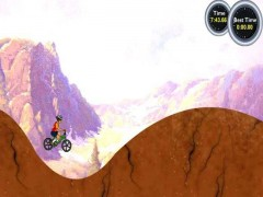 Free Download BMX Adventures PC Games For Windows 7/8/8.1/10/XP Full Version