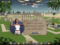 Babylonia PC Games Free Download For Windows 7/8/8.1/10/XP Full Version
