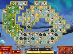 Christmas Puzzle 2 Games Free Download Full Version