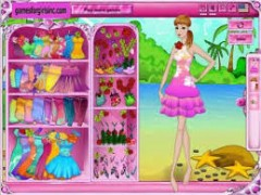 Barbie Games Free Download Games For PC Windows 7/8/8.1/10/XP Full Version