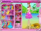 Free Download Barbie Games For PC Full Version