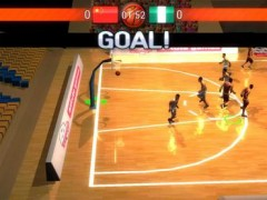 Basketball World PC Games Free Download For Windows 7/8/8.1/10/XP