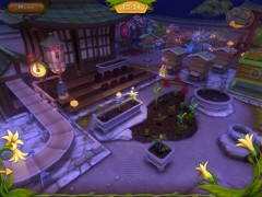 Bee Garden Free Download Full
