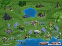 Beetle Bomp PC Games Free Download For Windows 7/8/8.1/10/XP Full Version
