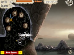 Biker vs Zombies Games Free Download Full Version