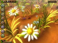 Bug Bits PC Games Free Download For Windows 7/8/8.1/10/XP Full Version