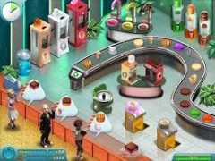 Cake Queen PC Games Free Download For Windows 7/8/8.1/10/XP