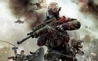 Free Download Call Of Duty Black Ops 2 PC Games Full Version