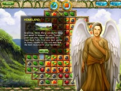 The Chronicles of Noahs Ark PC Games Free Download For Windows 7/8/8.1/10/XP Full Version