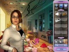 Cases of Stolen Beauty PC Games Free Download For Windows 7/8/8.1/10/XP Full Version