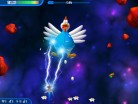 Chickin invaders 3 games free download for pc full version