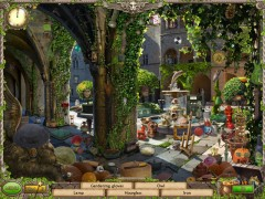 Chronicles of Albian PC Games Free Download For Windows 7/8/8.1/10/XP Full Version