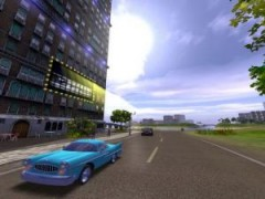 Free Download City Racing Games For PC Windows 7/8/8.1/10/XP Full Version