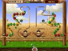 Crazy Birds PC Games Free Download For Windows 7/8/8.1/10/XP Full Version