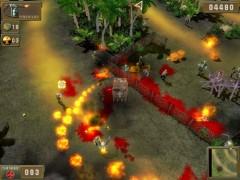 Crimson Road Games Free Download Full Version