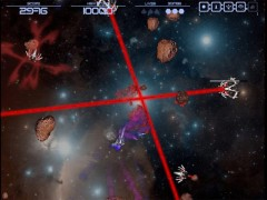 Dark Matter Games Free Download Full Version