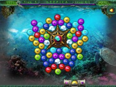 Deepica Free Download Games For PC Windows 7/8/8.1/10/XP Full Version
