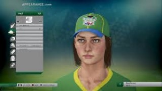 Free Download Don Bradman Cricket 17 PC Games Full Version