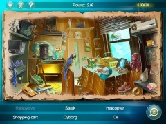 Doodle God Genesis Secrets Games Free Download Full Version