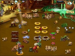 Free Download Dragon Keeper 2 PC Games For Windows 7/8/8.1/10/XP Full Version