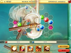 Dragonscales 1 Chambers Of The Dragon Whisperer Games Free Download Full Version