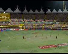 Free Download EA Sports Cricket 2011 PC Games Full Version