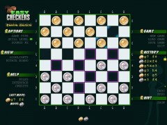 Easy Checkers Games Free Download Full Version
