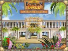 Free Download Egyptian Ball PC Games Full Version