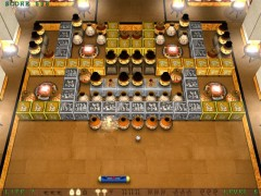 Free Download Egyptoball PC Games Full Version