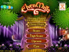 Free Download Elven Mists PC Games For Windows 7/8/8.1/10/XP Full Version