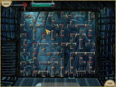 Escape from Lost Island PC Games Free Download For Windows 7/8/8.1/10/XP Full Version