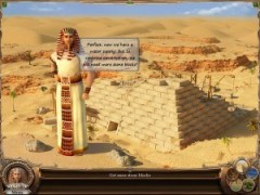 Eternity PC Games Free Download For Windows 7/8/8.1/10/XP Full Version