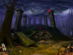 Exorcist 3 Inception of Darkness PC Games Free Download For Windows 7/8/8.1/10/XP Full Version