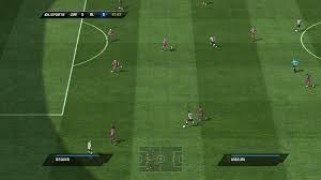 Free Download FIFA 11 PC Games For Windows 7/8/8.1/10/XP Full Version