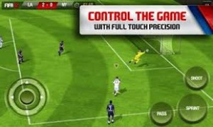 Free Download FIFA 12 PC Games For Windows 7/8/8.1/10/XP Full Version