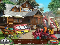 Family Vacation 2 Road Trip  Free Download Full