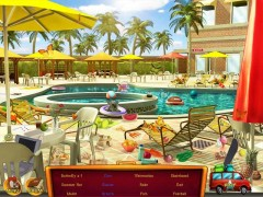 Family Vacation California PC Games Free Download For Windows 7/8/8.1/10/XP