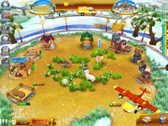 Farm Frenzy 4 Free Download Games For PC Windows 7/8/8.1/10/XP Full Version
