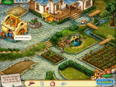 Free Download Farmscapes PC Games For Windows 7/8/8.1/10/XP Full Version
