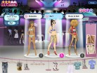 Free Download Fashion Show Dress Up PC Games For Windows 7/8/8.1/10/XP Full Version