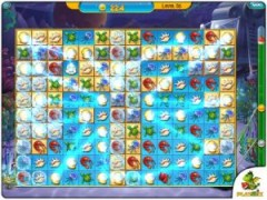 Fishdom 3 PC Games Free Download For Windows 7/8/8.1/10/XP Full Version